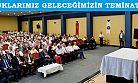 Vali Yavuz Okul Müdürlerine Seslendi
