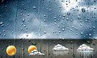 Yurtta hava durumu  19 Subat 2017