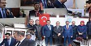 Eski Trabzon, görücüye