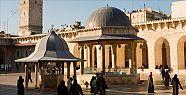 'İslam' şehirlerinin yok