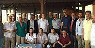 Karakoyunlular Federasyon Çatısı Altında Birleşiyor