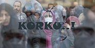 Korona virüsünden korkanlar…