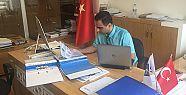 Of TSO'ya ISO 9001:2015 Kalite Denetimi