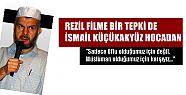 Oflu Hoca filmine Oflu Hocalardan...