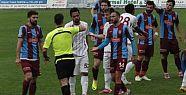 Ofspor: 2 - Konya Anadolu