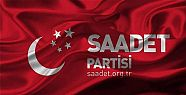 Saadet Partisi Of Belediye Meclisi adayları