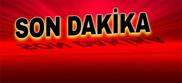 Trabzon çatışma 1 Asker Şehit!
