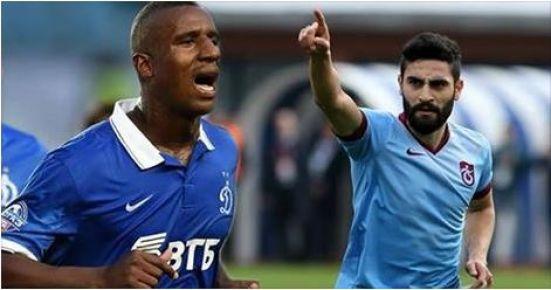 Trabzon'a müjde üstüne müjde