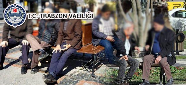 Trabzon'da yeni kısıtlamalar geldi!
