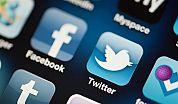 Günümüzün ve geleceğimizin en büyük tehlikesi: 'Siber Zorbalık'