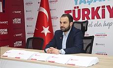 Muratoğlu'ndan İBB'ye teşekkür