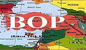 Büyük Ortadoğu Projesi (BOP) - 4