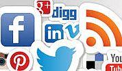 Sosyal Medya Kanallarına Ulaşım Sorunu