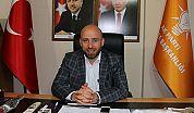 Terzioğlu:
