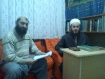 Abdurrahman Akçay: