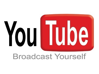 Youtube'dan para kazanın