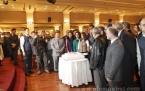 2014 Çalışan Gazeteciler Günü - Trabzon
