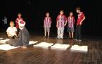 Trabzonspor Maçına Yetişecek Cemaatin Namaz Kılması