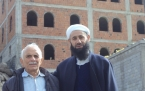Bütün Müslümanlar Kardeştir
