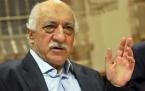 Fethullah Gülen: MGK masumdur!