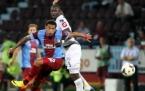 Spor Toto Süper Lig | Trabzonspor 2-1 Çaykur Rizespor