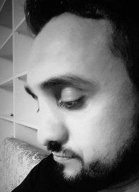 Afrin harekatı 'tamam ama yetmez'