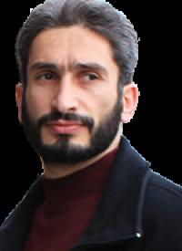 Fahri HACICAFEROĞLU