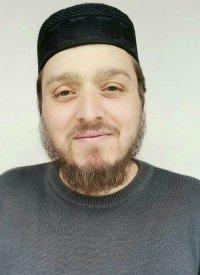 Gökhan KAYHAN