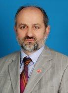 M.Reşat KELEŞ