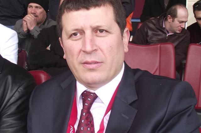Ofspor, Konya Torku Şekerspor Maçı