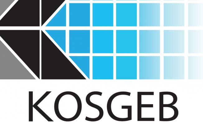 KOSGEB Binasına 47 bin liralık klozet!