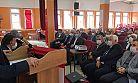Çaykara Saadet Mehmet Nuri Kadıoğlu ile devam dedi