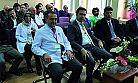 Of'ta 14 Mart Tıp Bayramını Etkinliği