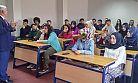 Of'ta YGS LYS Hazırlık Kursları Başladı
