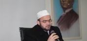 Mehmet Hanefi Topal Fetih Süresinin son ayetleri