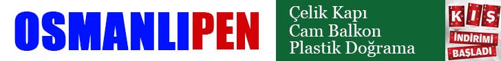 banner102